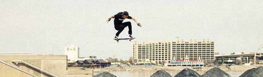 AbcSkate-The-trick-of-the-year-organise-Street-League