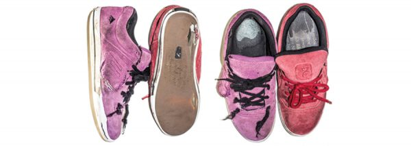 AbcSkate-comment-reparer-chaussures-skate-skateshoes