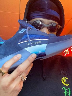 AbcSkate-lucien-clarke-les-skateshoes-chaussures-skate-louis-vuiton-01