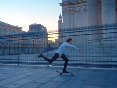 AbcSkate-skateboard-splendeur
