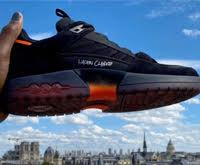 AbcSkate-lucien-clarke-les-skateshoes-chaussures-skate-louis-vuiton-BANNIERE(1)