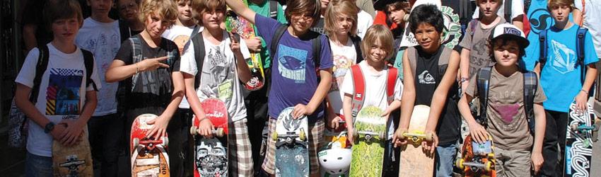 AbcSkate-skate-skateboard-association-paris-skate-culture-cours-banniereAbcSkate-skate-skateboard-association-paris-skate-culture-cours