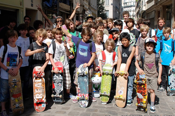 AbcSkate-skate-skateboard-association-paris-skate-culture-cours