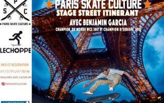 AbcSkate-skate-skateboard-association-paris-skate-culture-cours