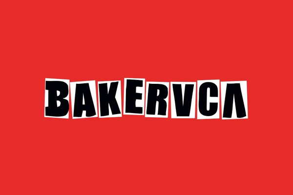 AbcSkate-skate-skateboard-collaboration-baker-rcva
