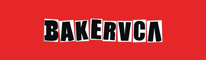 AbcSkate-skate-skateboard-collaboration-baker-rcva