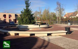 AbcSkate-skate-skateboard-ecole-erik-satie-montigny-le-bretonneux