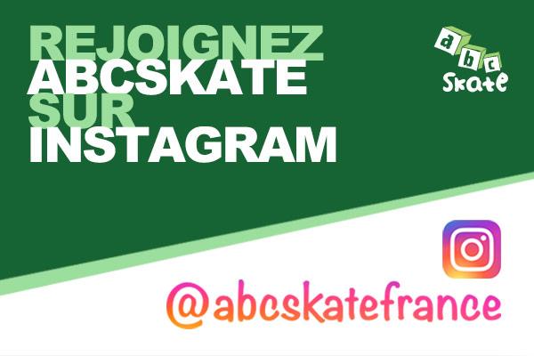 AbcSkate-skate-skateboard-lancement-instagram
