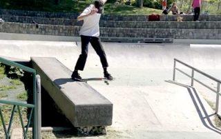 AbcSkate-skate-skateboard-skateparc-issy-les-moulineaux