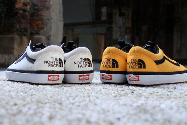 AbcSkate-skate-skateboard-vf-corporation-rachete-supreme