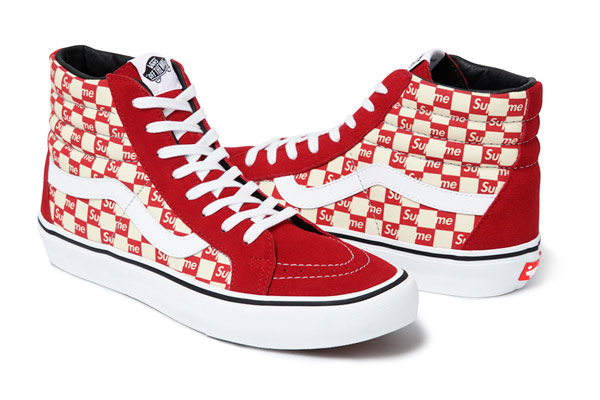 AbcSkate-skate-skateboard-vf-corporation-rechete-supreme