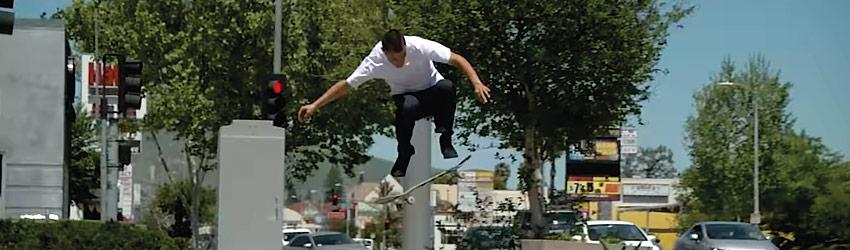 AbcSkate-skate-skateboard-video-mason-silva-spitfire