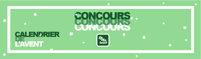 abcskate-skateboard-post-concours-calendrier-avent-2020