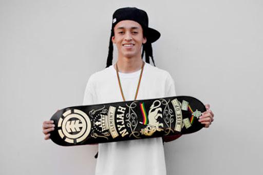 AbcSkate-skate-skateboard-nyjah-huston-campain-charity-let-it-flow