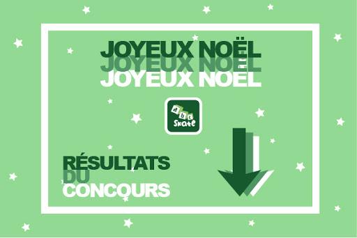 calendrier-de-lavent-concours-2020-noel