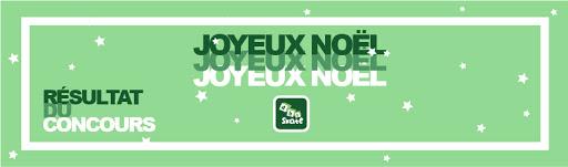 calendrier-de-lavent-félicitation-concours-2020-noel
