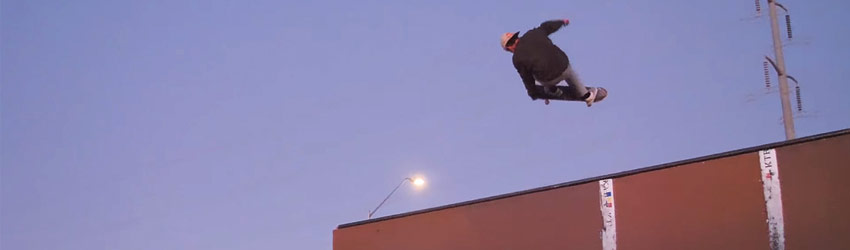 AbcSkate-skate-skateboard-red-bull-RAW-EDIT-CJ-Collins-FER-DAYZ-Video