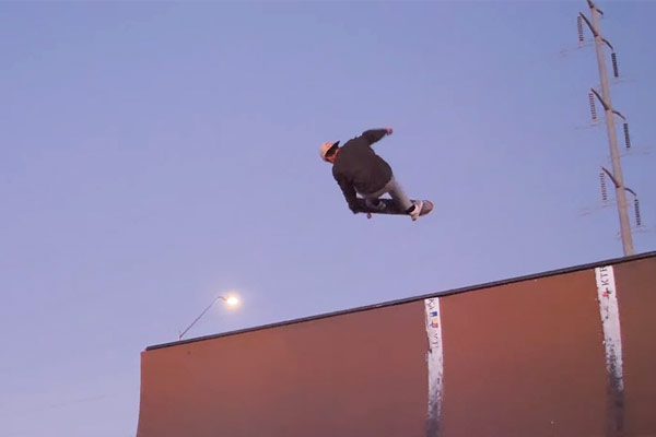 AbcSkate-skate-skateboard-red-bull-RAW-EDIT-CJ-Collins-FER-DAYZ-Video-coulisses