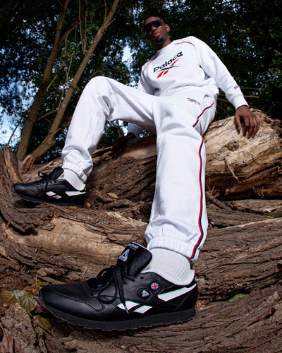 AbcSkate-skate-skateboard-collaboration-Reebok-Palace