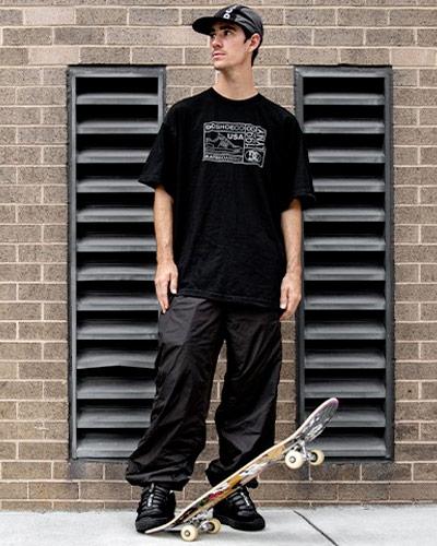 AbcSkate-skate-skateboard-dc-shoes-john-shanahan