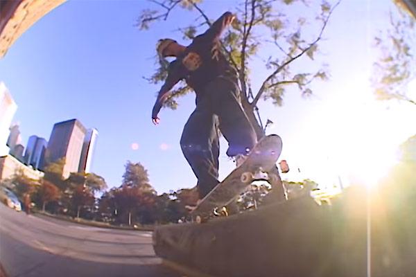AbcSkate-skate-skateboard-john-shanahan