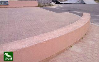 AbcSkate-skate-skateboard-lacanau-plage