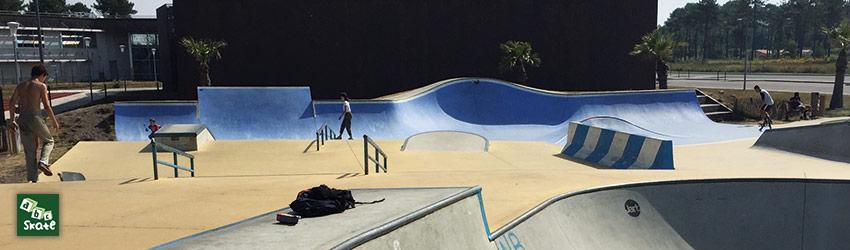 AbcSkate-skate-skateboard-lacanau-ville