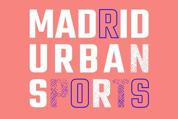 AbcSkate-skate-skateboard-madrid-urban-sports