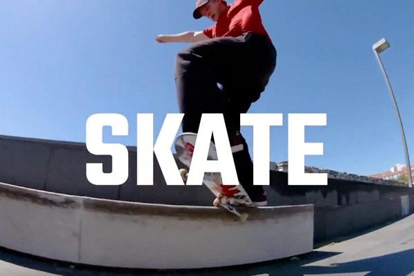 AbcSkate-skate-skateboard-madrid-urban-sports