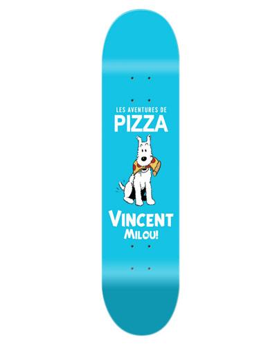 AbcSkate-skate-skateboard-pizza-milou-collaboration