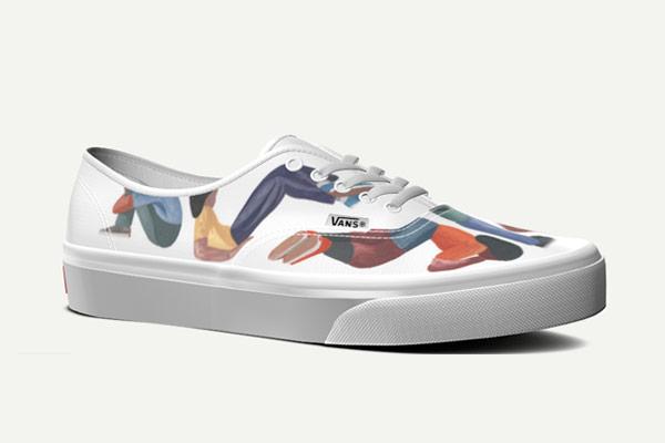 AbcSkate-skate-skateboard-vans-checkerboard-day