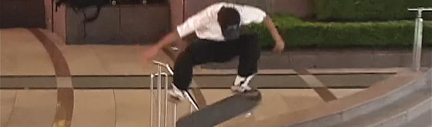 AbcSkate-skate-skateboard-vans-korea