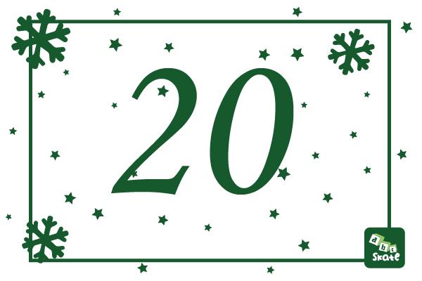 calendrier-de-lavent-concours-2020