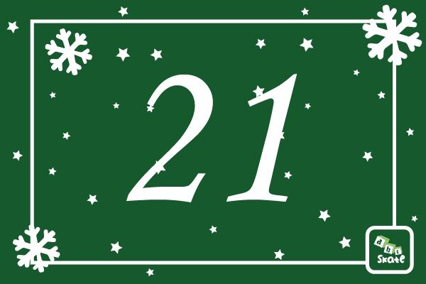 calendrier-de-lavent-concours-2020-blog-21-21