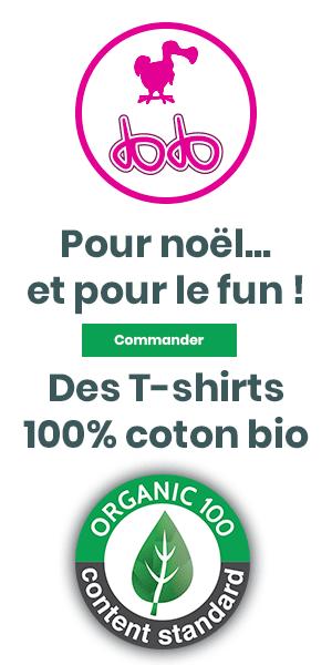 dodoshop-t-shirt-coton-bio-pub-dodo-300x600-v1-A