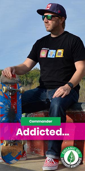 dodoshop-t-shirt-coton-bio-pub-dodo-300x600-v1-B