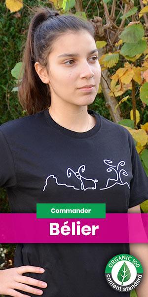 dodoshop-t-shirt-coton-bio-pub-dodo-300x600-v1-C