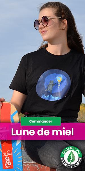 dodoshop-t-shirt-coton-bio-pub-dodo-300x600-v1-D