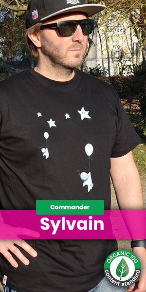 dodoshop-t-shirt-coton-bio-pub-dodo-300x600-v1-E