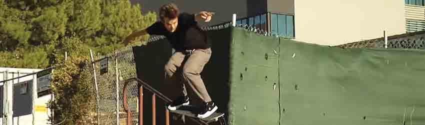 AbcSkate-skate-skateboard-Pizza-Skateboards-Chase-raw-footage