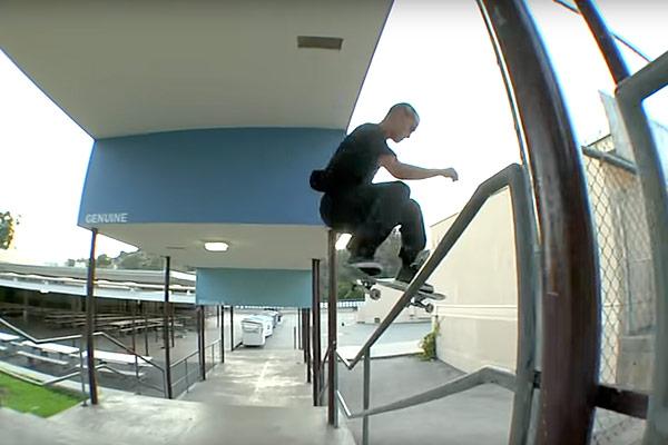 AbcSkate-skate-skateboard-SOTY-Skater-Of-The-Year-decerne-Thrasher-Magazine
