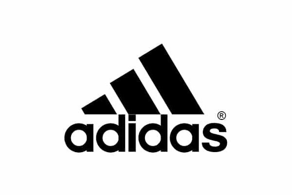 AbcSkate-skate-skateboard-marque-adidas