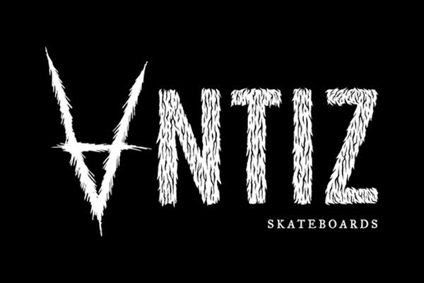 AbcSkate-skate-skateboard-marque-antiz