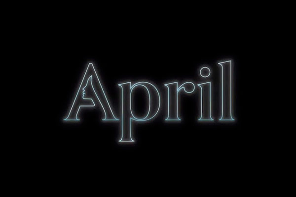 AbcSkate-skate-skateboard-marque-april