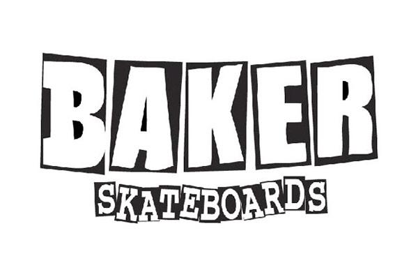 AbcSkate-skate-skateboard-marque-baker