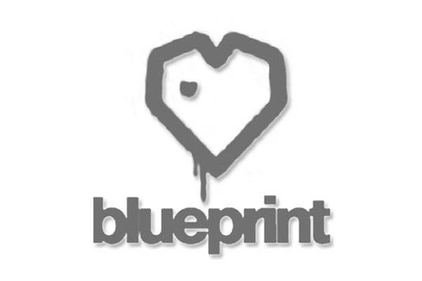 AbcSkate-skate-skateboard-marque-blueprint