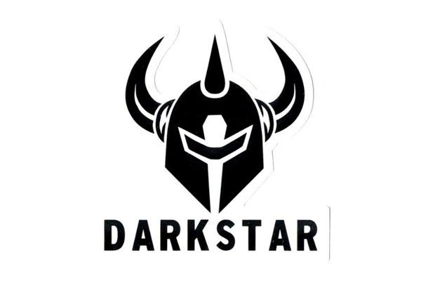AbcSkate-skate-skateboard-marque-darkstar