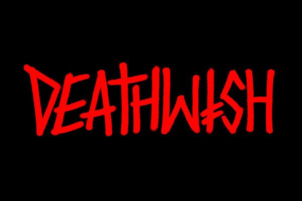 AbcSkate-skate-skateboard-marque-deathwish