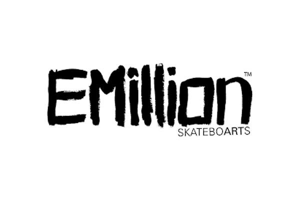 AbcSkate-skate-skateboard-marque-emillion
