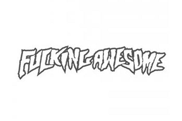 AbcSkate-skate-skateboard-marque-fucking-awesome